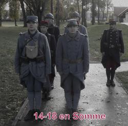 10-42.jpg