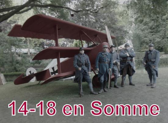 13 copier 54