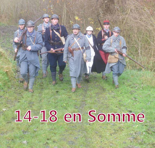 161-5.jpg