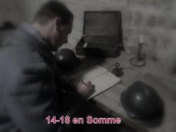 19-33.jpg