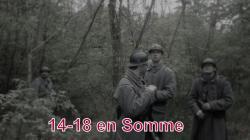 23-28.jpg
