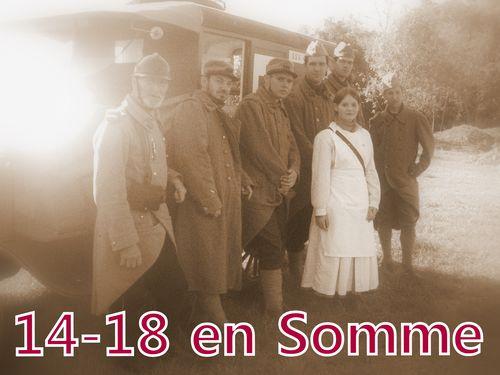 31-11.jpg