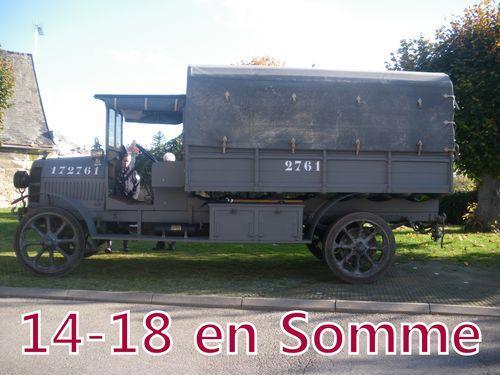 406-1.jpg