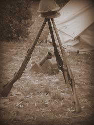camp-2-copier.jpg