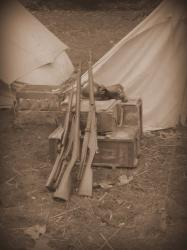 camp-4-copier.jpg