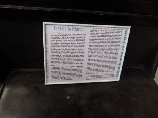 Cimg7301 copier